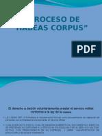 PROCESAL CONSTITUCIONAL imprimirfdffADA.odp