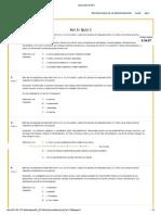 Act 5 Quiz 1 - Metodologia de la investigacion.pdf