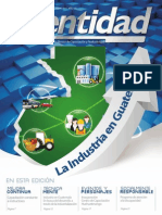 Revista 51.pdf