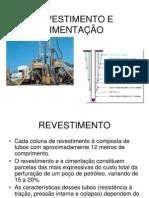 aularev-120902133040-phpapp02.pdf