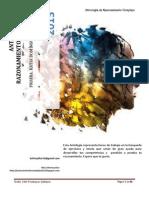 ANTOLOGÍA DE RAZ. COMP. 2013.pdf