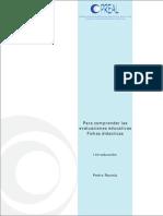 FichDid - Introduccion.pdf