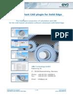 BenutzungSKSE_e.pdf
