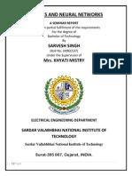 ROBOTICS AND NEURAL NETWORKS.pdf