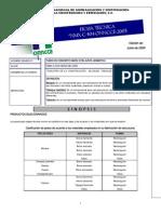 NMX-C-404-ONNCCE-2005.pdf