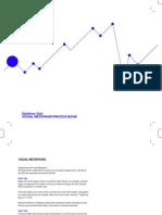 Visual Metaphor Process Book