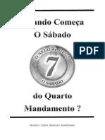 Quando_Comeca_Sabado.pdf