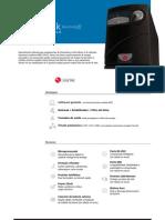 Micron II.pdf