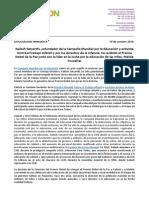 NOBEL PRESS RELEASE_FINAL_EN_Spanish.pdf