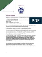 CURSOS IFBB_PRECIOS.pdf