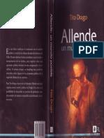Allende un mundo posible. Tito Drago 2003.pdf