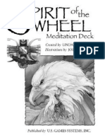 _booklets-rules_booklet-3_Layout 1.pdf