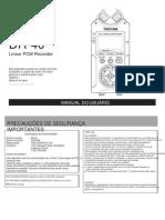 MANUAL_DO_GRAVADOR_TASCAM_DR-40_EM_PORTUGUÊS..pdf