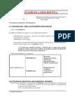 T01_1_EstadisticaDescriptiva.pdf