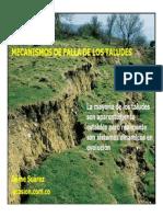 Efecto+de+los+sismos.pdf