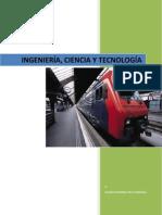 Ingeniería ciencia y tecnología.docx