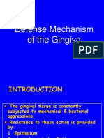 defencemechanismofgingiva-perioadapt