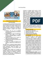 Guia del Periodo  Liberal en Chile 1861.docx