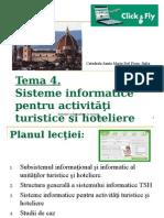Tema 4_T_13.ppt
