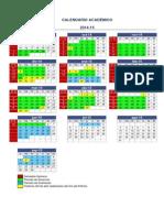 calendario definitivo 14-15.pdf