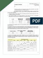 CONCRETO2a.pdf