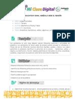 Mi Clase Digital.pdf