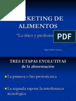 marketingAlimentos.ppt