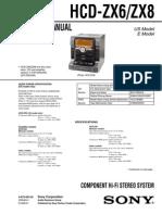 HCD-ZX6_ZX8.pdf