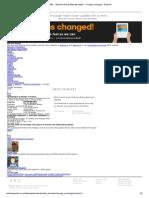 BBC - Standard Grade Bitesize Maths I - Foreign Exchange _ Revision