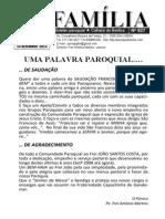 Boletim 927.pdf