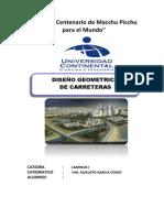 108017744-TRAZO-DE-GRADIENTE-CAMINOS-I.docx