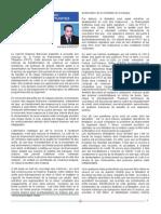 La_Titrisation_enjeux_et_opportunites.pdf
