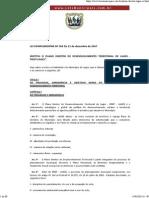 Plano Diretor Lages - SC.pdf