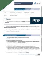 FIS_GNRE_Online.pdf
