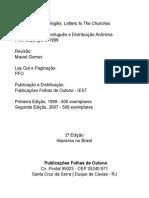 Cartas Para as Igrejas - Pr. M. L. Andreasen.pdf