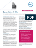 poweredge-c410x-expansion-slots-specs-ap.pdf