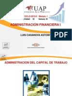 SEMANA 5 ADM DE CAPITAL DE TRABAJO.pdf