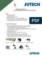 CCTV MANUAL.pdf