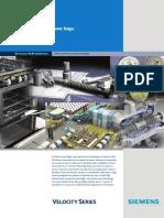 se_overview_br_italian_Siemens.pdf