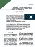 Prediccion de la sintomatologia a partir del estres.PDF