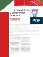 Rebeldes.pdf