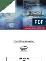 MT.1.6.0-4211_05 TECNICAS DE INVESTIGACIÒN.pdf