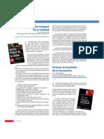num4_libros.pdf