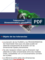 1 Tolerancias Dimensionales y Geométricas.pptx
