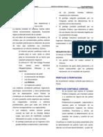 Lectura N° 01 PERICIA Y PERITAJE.pdf