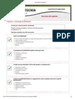 tarea reactivos semana 4.pdf