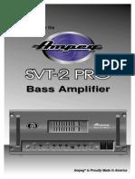 SVT-2PRO.pdf