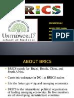 bricsfinalppt-140412080124-phpapp02