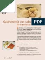 F-36_Gastronomía_con_café.pdf