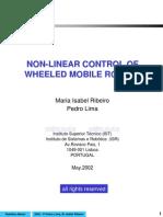 Guidance non-linear.pdf
